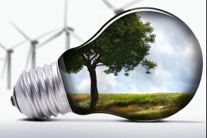 Экономим электричество