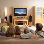 Телевизоры цена, отзывы, купить Украина, Киев