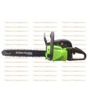 Бензопила Grune Garten GG-6000