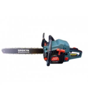 Бензопила Spektr SCS-6100 Professional