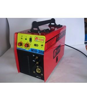 Сварочный полуавтомат Edon MIG 308
