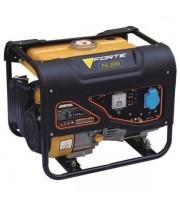 Бензиновый генератор Форте FG2000