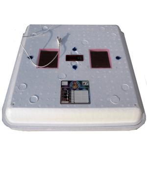 Инкубатор Рябушка Smart Plus Digital 100A