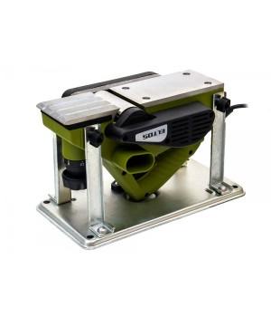 Рубанок электрический Eltos РЭ-1250
