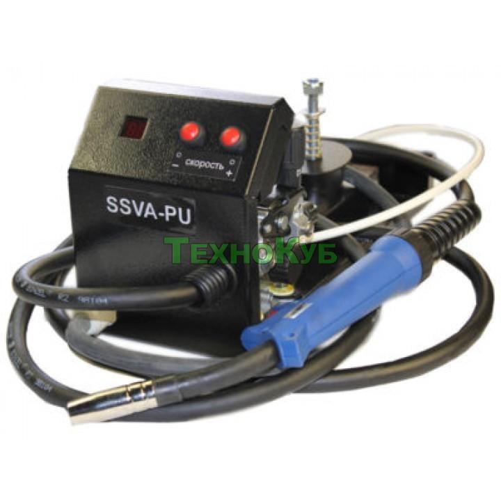 Подающее устройство SSVA-PU-3 купить с Бесплатной доставкой