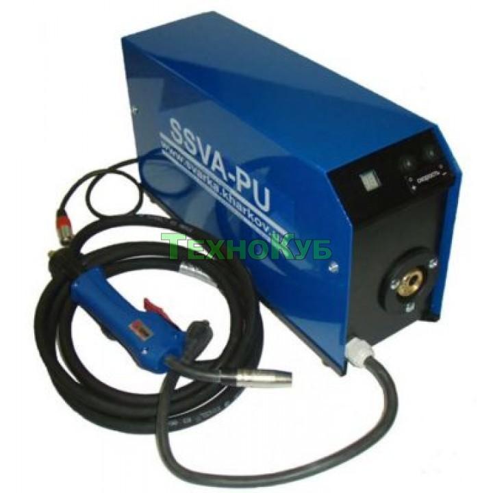 Подающее устройство SSVA-PU купить с Бесплатной доставкой