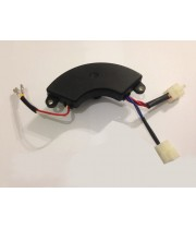 Автоматический регулятор напряжения (AVR) 5-6,5 кВт 3 фазы