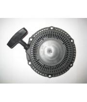Ручной стартер (Кикстартер) для генератора Firman SPG-1500
