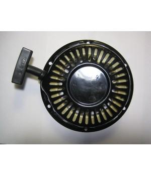 Ручной стартер (Кикстартер) для бензинового двигателя 8-9 л.с.