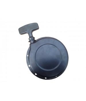 Ручной стартер (Кикстартер) для дизельного двигателя 9 л.с.