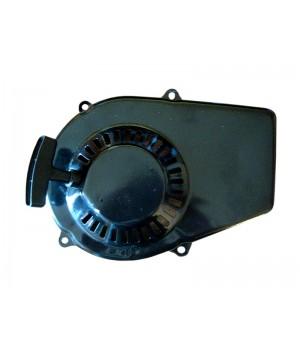 Ручной стартер (Кикстартер) для бензинового двигателя 1,5-3 л.с.