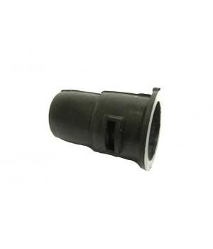 Амортизатор резиновый верхнего редуктора