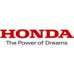 Каталог продукции Honda - По Оптовым Ценам!!!! Интернет-Доставка!!!