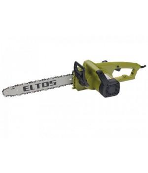 Электропила Eltos ПЦ-2200 (Боковая)