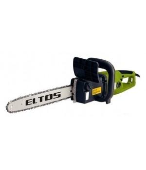 Электропила Eltos ПЦ-2400 (Прямая)