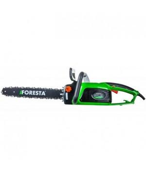 Электропила FORESTA 83-005 (Прямая)