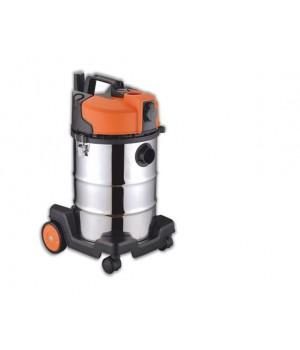 Моющий пылесос Grunhelm GR6225-30WD