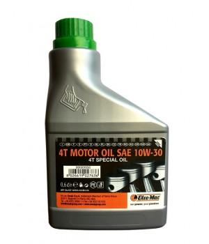 Масло Oleo-Mac 4T Motor SAE 10W-30