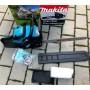 Бензопила Makita EA5200 P45S