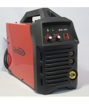Сварочный полуавтомат Redbo MIG-290