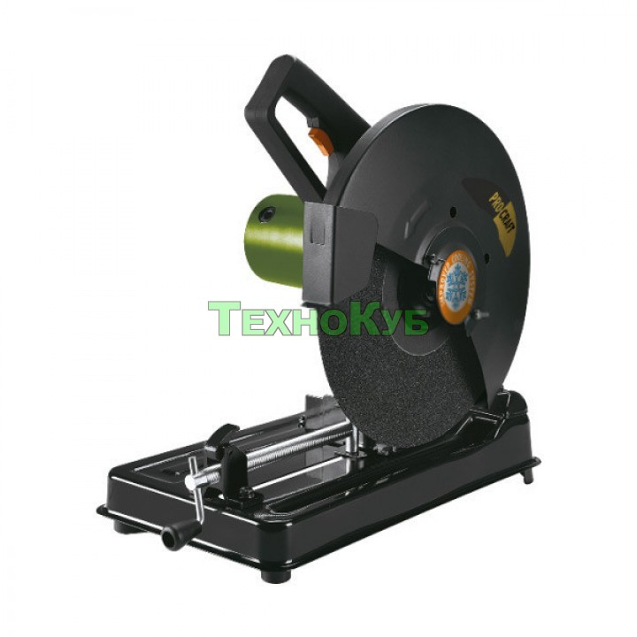 Металлорез Procraft AM-3200