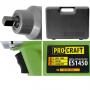 Гайковерт Procraft ES-1450