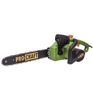 Электропила ProCraft K-2450