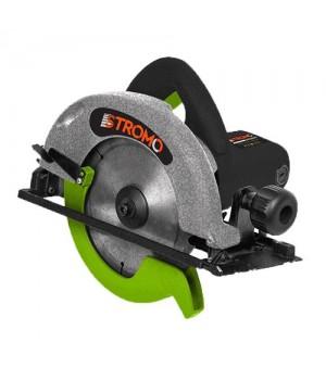 Пила дисковая Stromo SC-2550