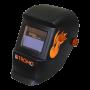 Сварочная маска Хамелеон Stromo SX-5000B