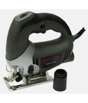 Лобзик электрический Электромаш ПЛЭ-850