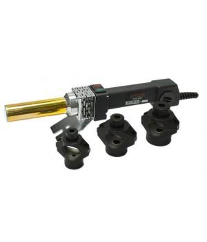 Паяльник для пластиковых труб Электромаш ППТ-2200