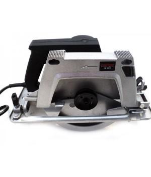 Пила дисковая Электромаш ПД-2200