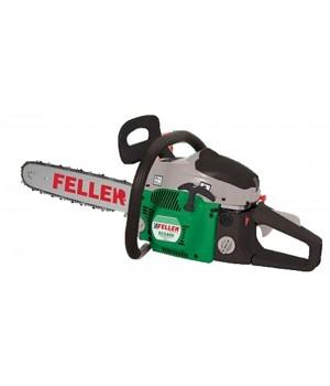 Бензопила Feller ECS400