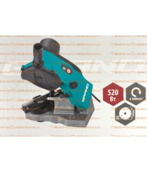 Станок для заточки цепи Grand МЗ-560