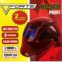Сварочная маска Хамелеон Forte MC-9100 Profi