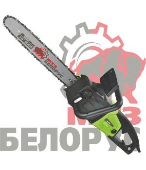 Электропила Белорус МТЗ ПЦ-3200