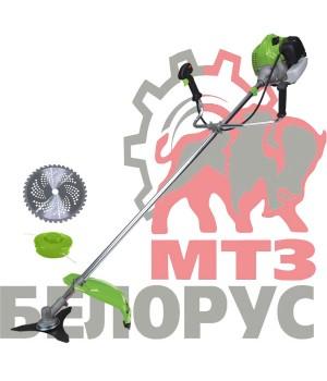 Мотокоса Белорус МТЗ БГ-5900