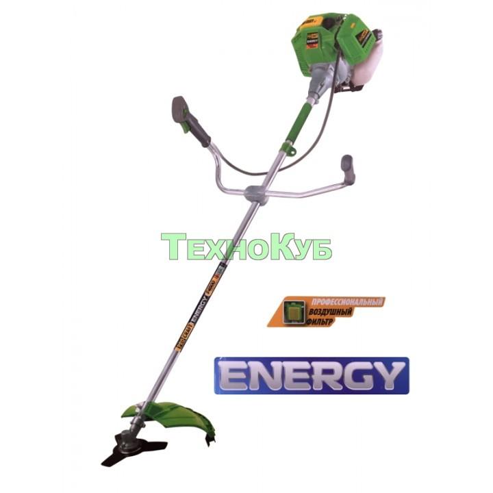 Мотокоса Procraft T-4500 Energy