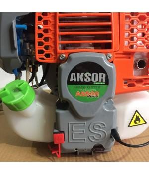 Мотокоса Aksor A-5500 Electro Start
