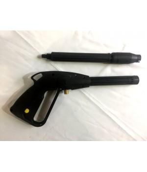 Пистолет для мойки высокого давления