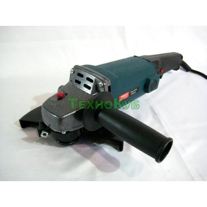 Болгарка Spektr SAG-2100