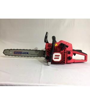 Бензопила Goodluck GL5800E
