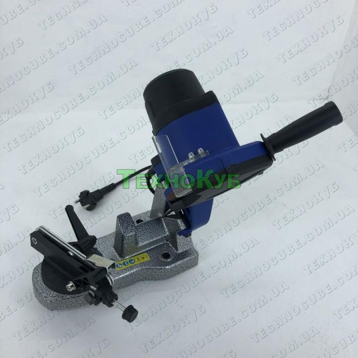 Станок для заточки цепей Витязь МЗ-700 Бесщеточный Двигатель