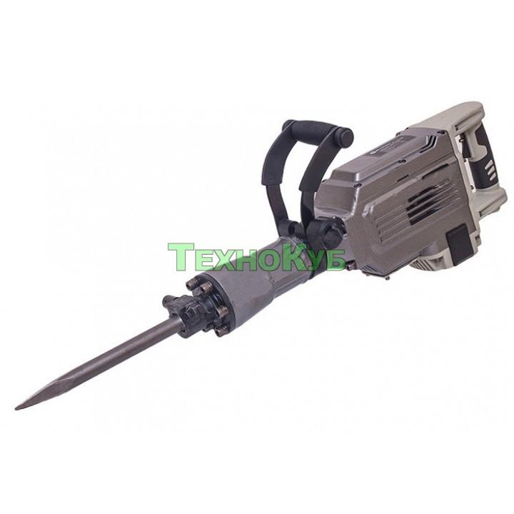Отбойный молоток Элпром ЭМО-2200