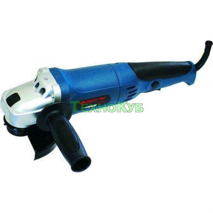Болгарка Craft-tec PXAG-224