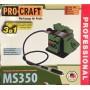 Универсальная заточная машина Procraft MS350