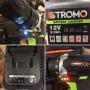Аккумуляторный шуруповерт Stromo SA-12 Li New