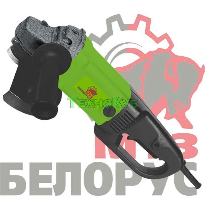 Болгарка Белорус МТЗ МШУ-230-2900