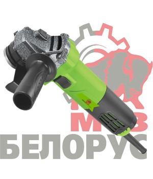 Болгарка Белорус МТЗ МШУ-125-1210