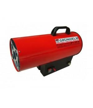 Газовая тепловая пушка Grunhelm GGH-50